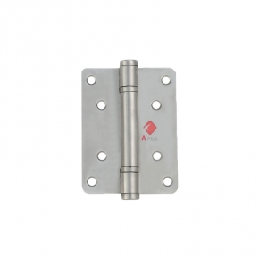 Hinges/Magnetic/Bolt Door Lock, | OFFICE FURNITURE FITTINGS
