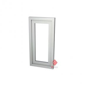 Aluminum Door Frame, | OFFICE FURNITURE FITTINGS